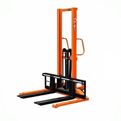 Jual Hand Stacker Straddle